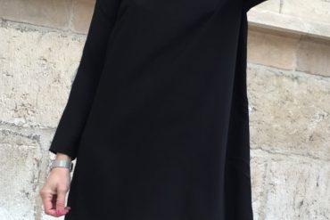 Robe Eleonore