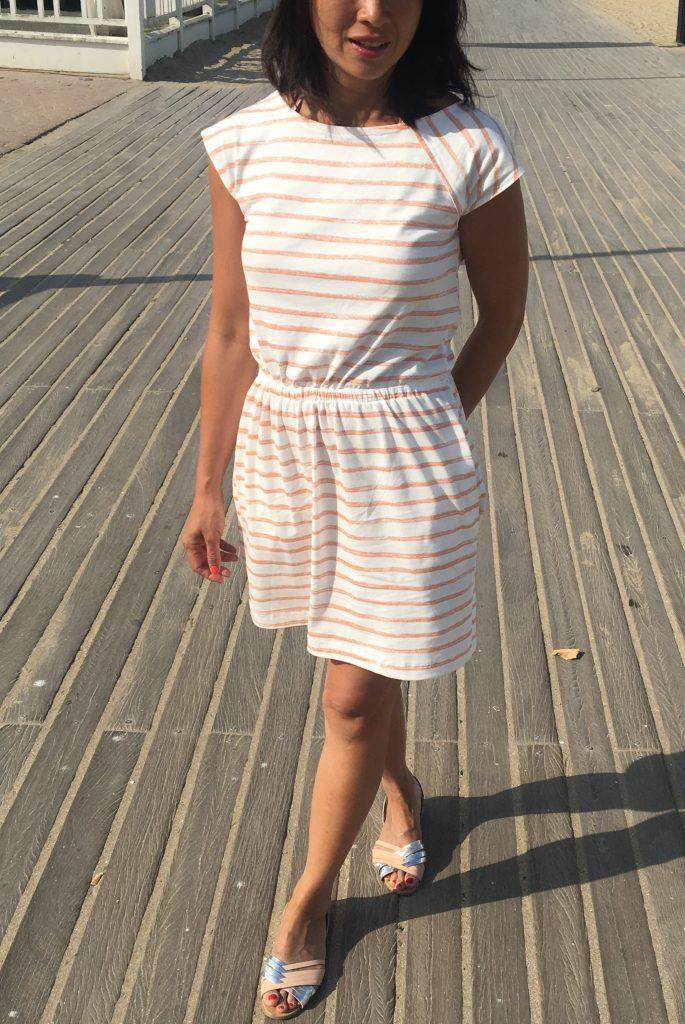 mode couture printstand nanoo