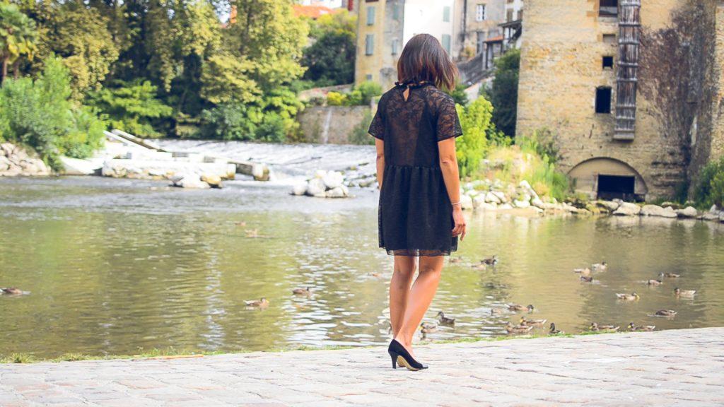 mode couture hello superette pretty mercerie